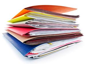 Документы для открытия детского сада