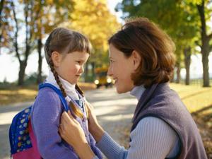 Обязательность СНИЛС при поступлении в школу