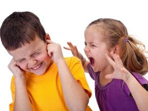 Польза театра для эмоциональных детей