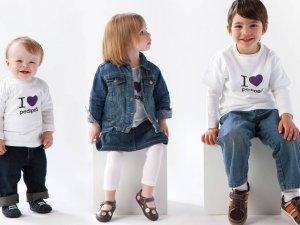 Предназначение блоков Дьенеша для детей разного возраста