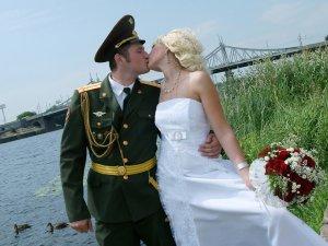 Дополнительные выплаты для жен военнослужащих