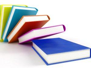 Книги в подарок ребенку