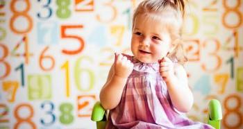 Польза логоритмики для детей