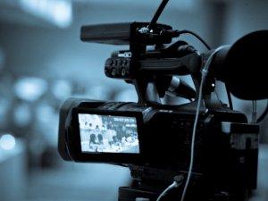 Возможность видеосъемки обряда