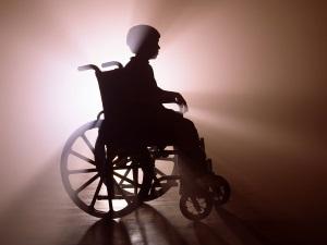Алименты на совершеннолетних детей-инвалидов