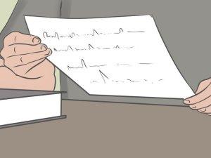 Подача иска о разводе в суд