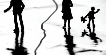 Лишение родительских прав бывшего мужа