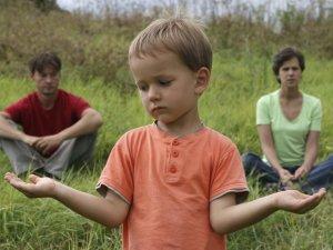 Выяснение мнения ребенка при определении его дальнейшего места жительства