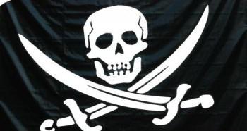 Мультфильмы о пиратах
