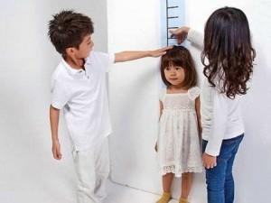 Передача навыков от старших детей к младшим