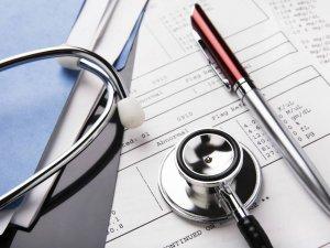 Получение медицинских справок