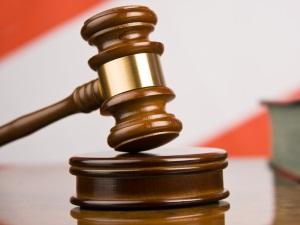 Истребование алиментов через суд